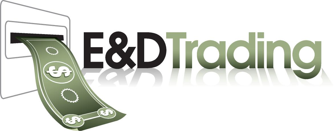 IctBillAcceptors by E & D Trading