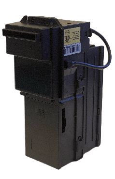 ICT A6-13F0P-USD4-II Bill Acceptor