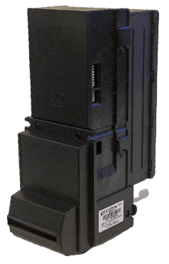 ICT A6-23NCP-USD4-II Bill Acceptor