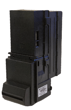 ICT A6-25NCP-USD4-II Bill Acceptor