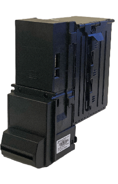 ICT A6-18NCP-USD4-II Bill Acceptor