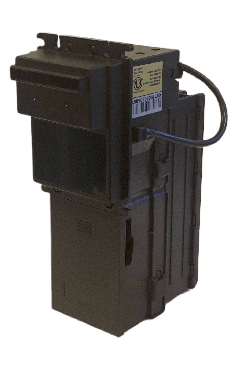 ICT A6-13SCP-USD4-II Bill Acceptor