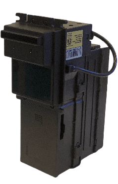 ICT A6-15SCP-USD4-II Bill Acceptor