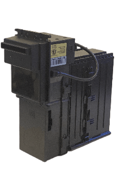 ICT A6-18SCP-USD4-II Bill Acceptor