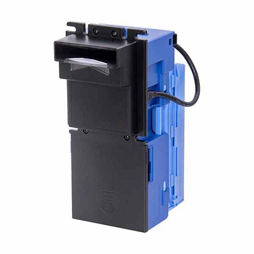 ICT XBA-54CN2US6 Bill Acceptor