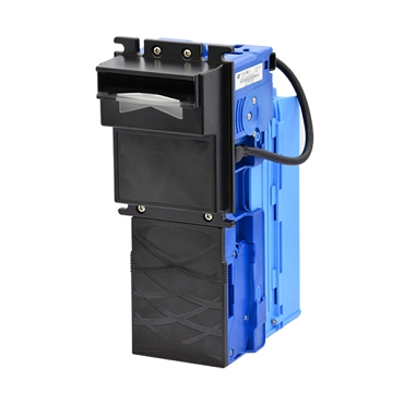 ICT XBAm-14DNPUS6 Mini Bill Acceptor