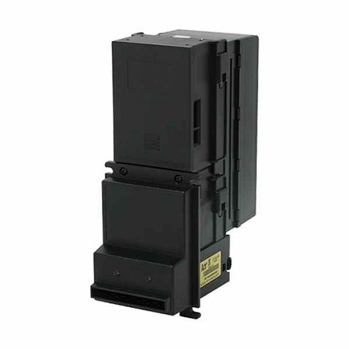 ICT PA7-U1PB4-USD6 Bill Acceptor