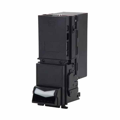 ICT TAO-A1PB5-USD6E Bill Acceptor