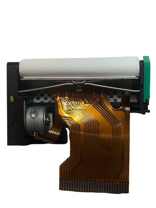ICT Thermal Print Head for Gp58cr - MP-205